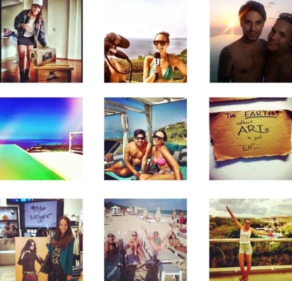 Instagram mex_alex