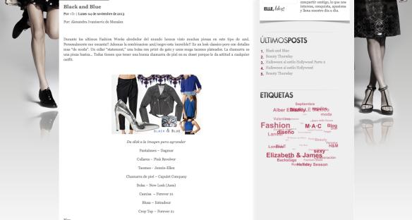 Skärmavbild 2013-11-06 kl. 10.08.47