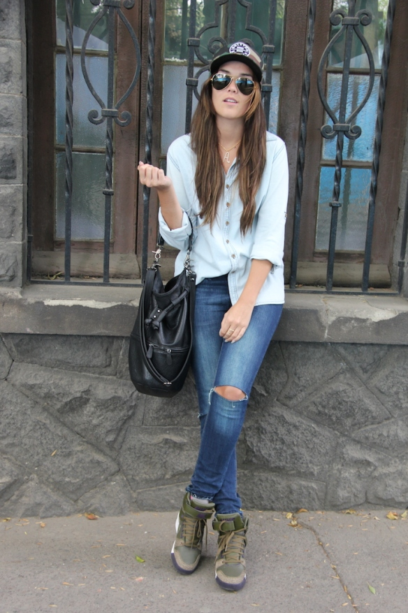 blogg-3