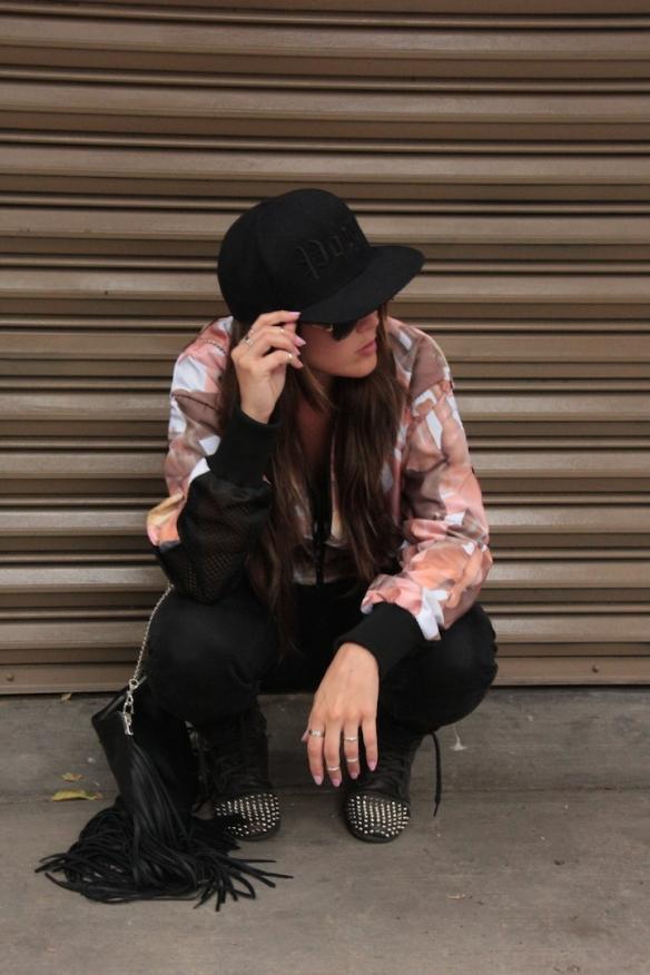 blogg-4