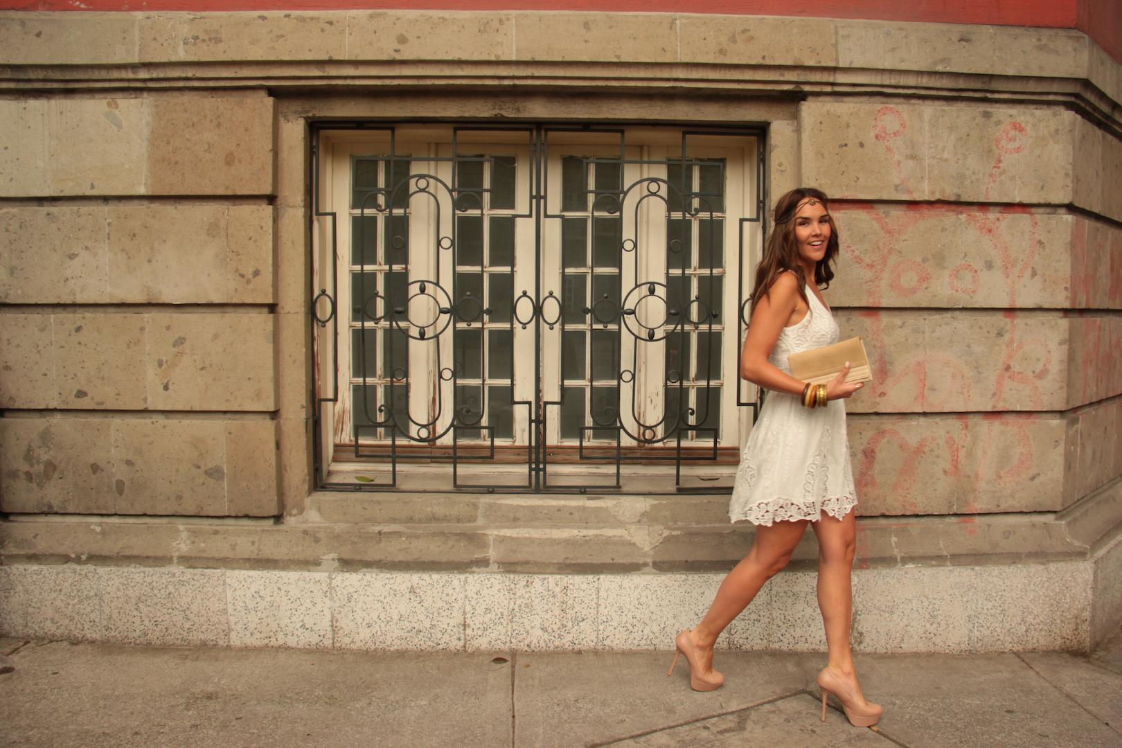 blogg-5
