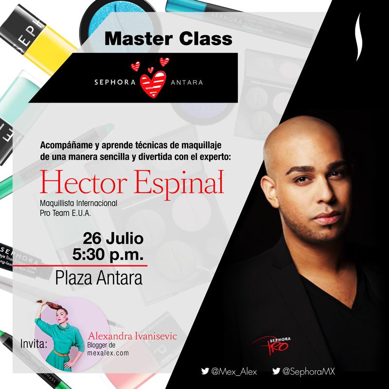 master-class-MexAlex.jpg