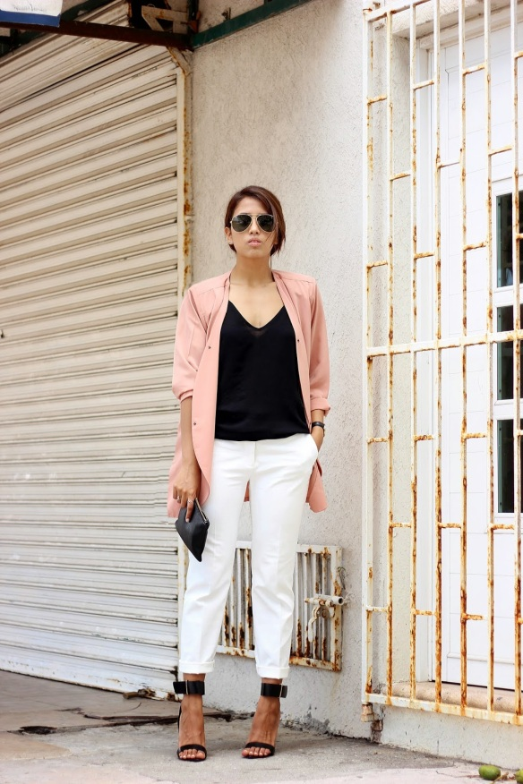 pale-pink-blazer-effortless-look-03