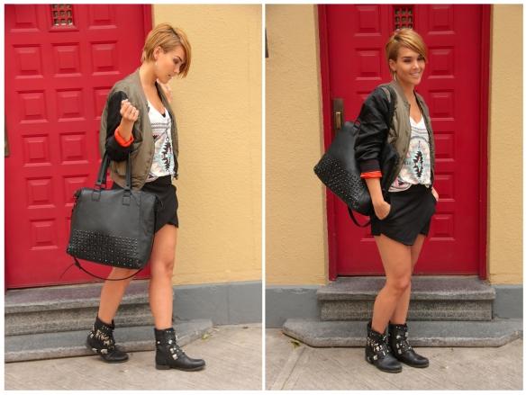 blogg-16