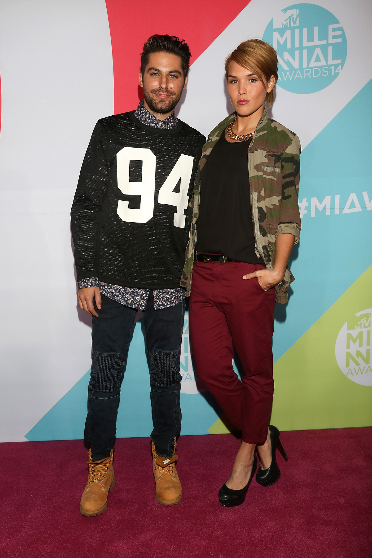 mtv_millennial_awards_2014_322786404_1200x1800