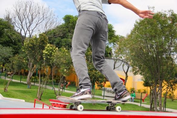 mexalex-skatepark-1