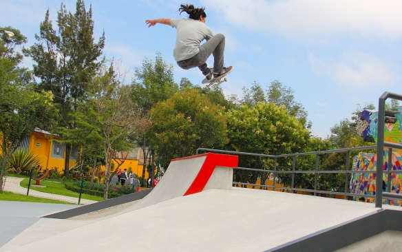 mexalex-skatepark-10