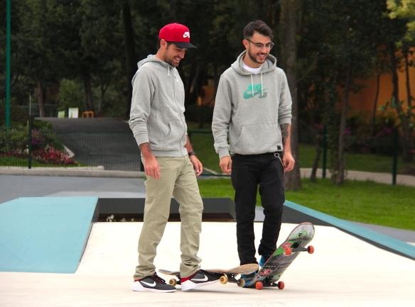 mexalex-skatepark-13