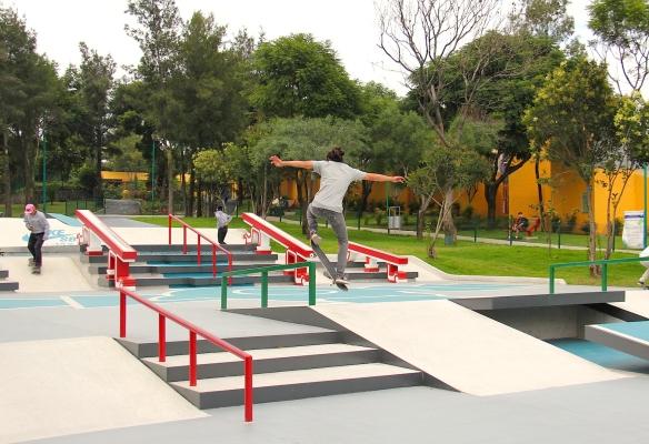 mexalex-skatepark-2