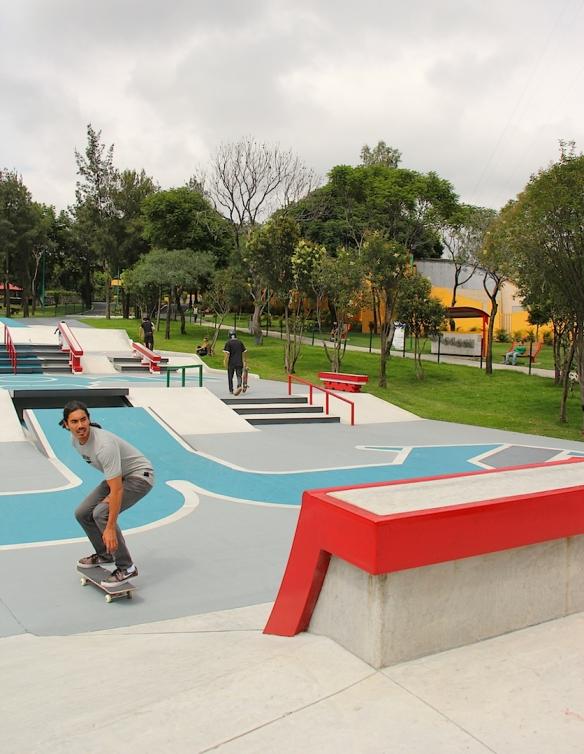 mexalex-skatepark-7