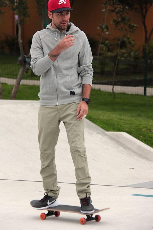 mexalex-skatepark-8