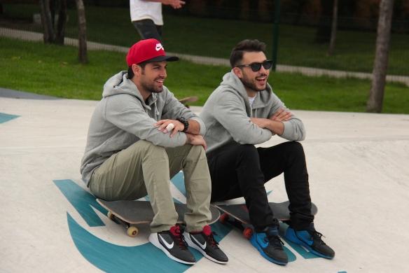 mexalex-skatepark-9