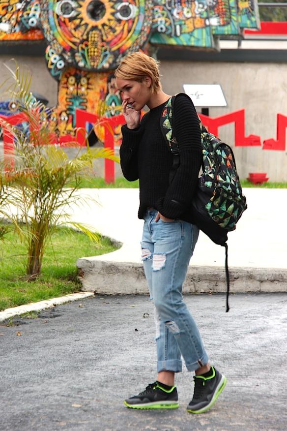 mexalex-skatepark-mexico-4