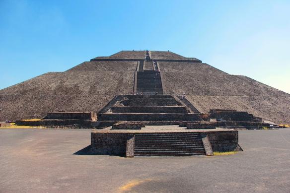 mexalex-teotihuacan-1