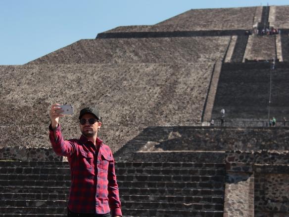 mexalex-teotihuacan-2