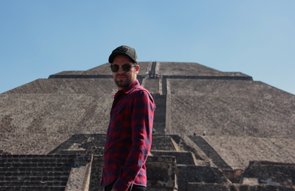 renato-pyramid