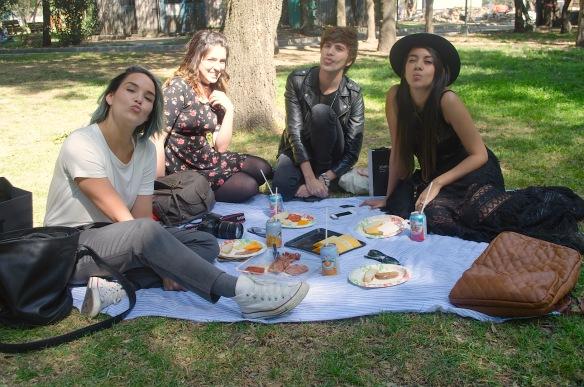 mexalex-picnic-6