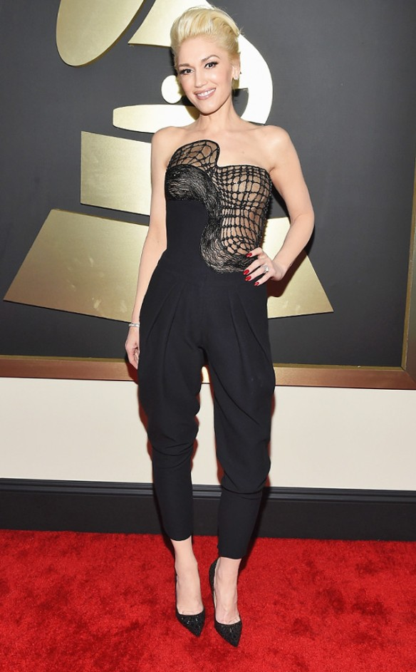 rs_634x1024-150208160135-634.gwen-stefani-grammy-awards-020815